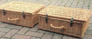 picnics cropped