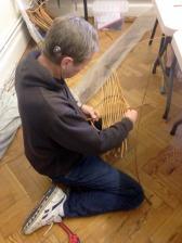 bob weaving