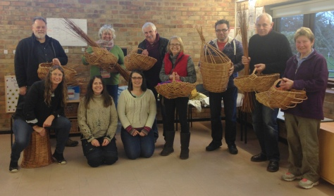 trustees with baskets2