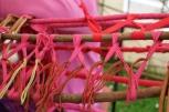 nice weave