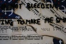 lyrics-detail