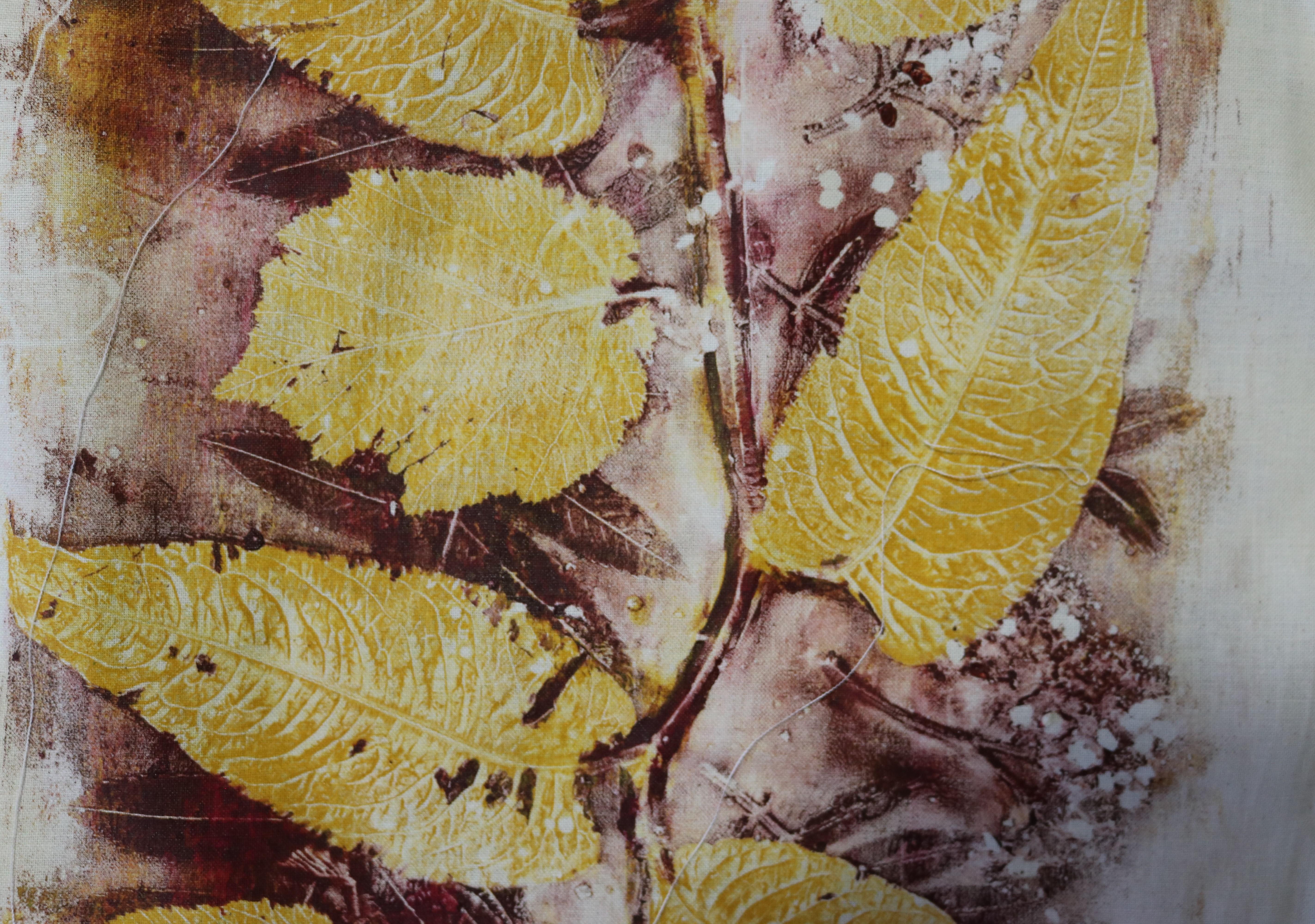 leaf print2