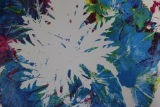 leaf print3