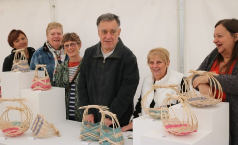 group of basketmakers2