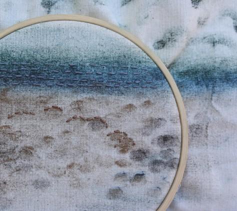 stitching 1